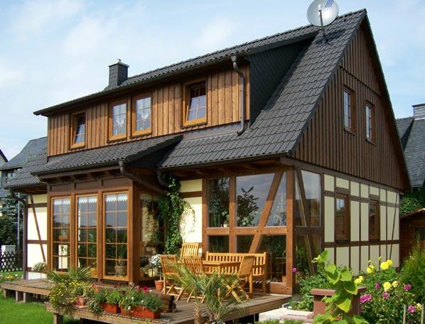 fachwerkh user f rs leben bauen sie ihr fachwerkhaus als. Black Bedroom Furniture Sets. Home Design Ideas